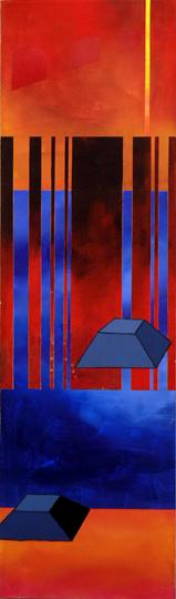 200301