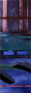 200304