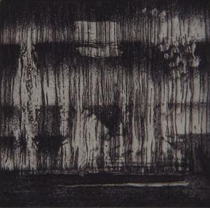 etch1