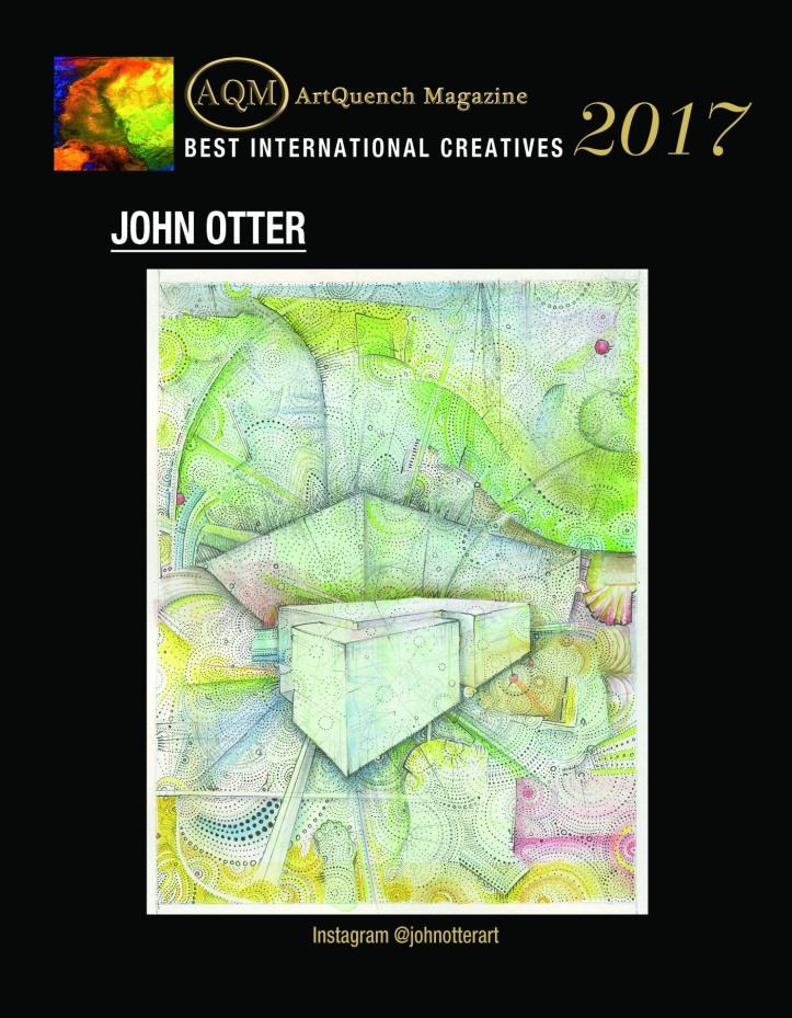 john-otter-2-004