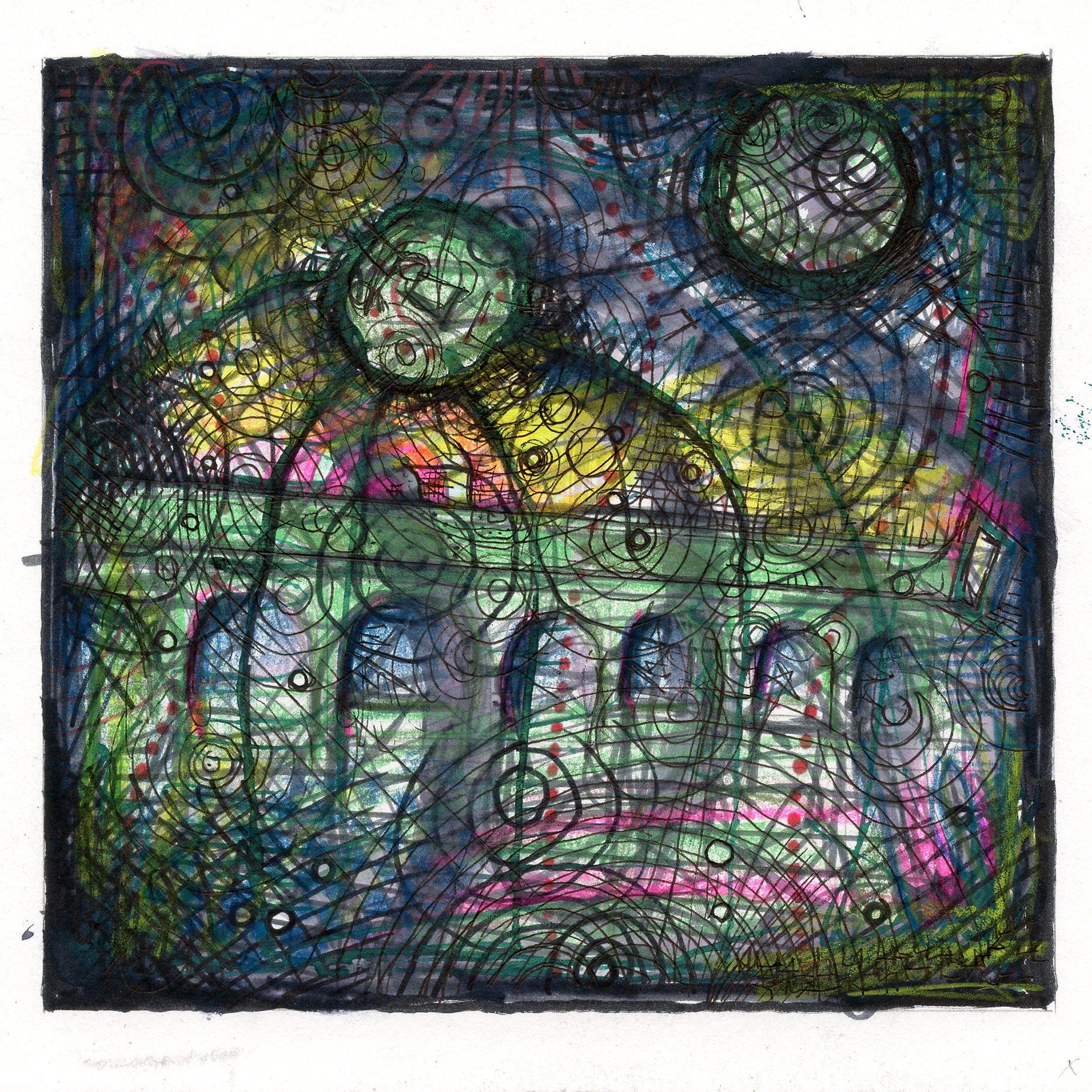 John Otter drawing 148.jpg